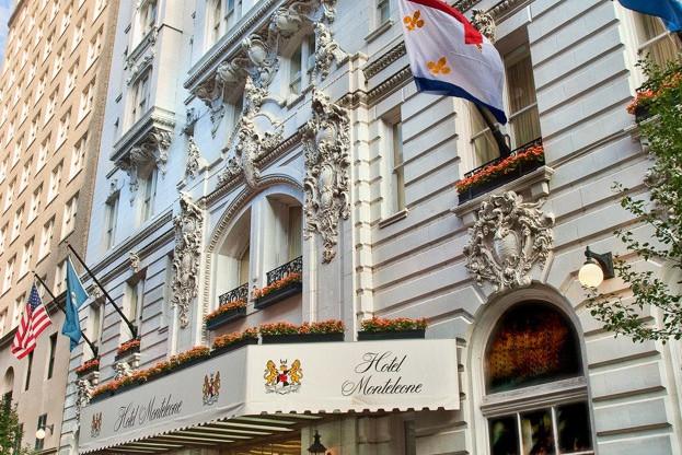 hotel-monteleone-new-orleans-hotel-exterior1-623x416