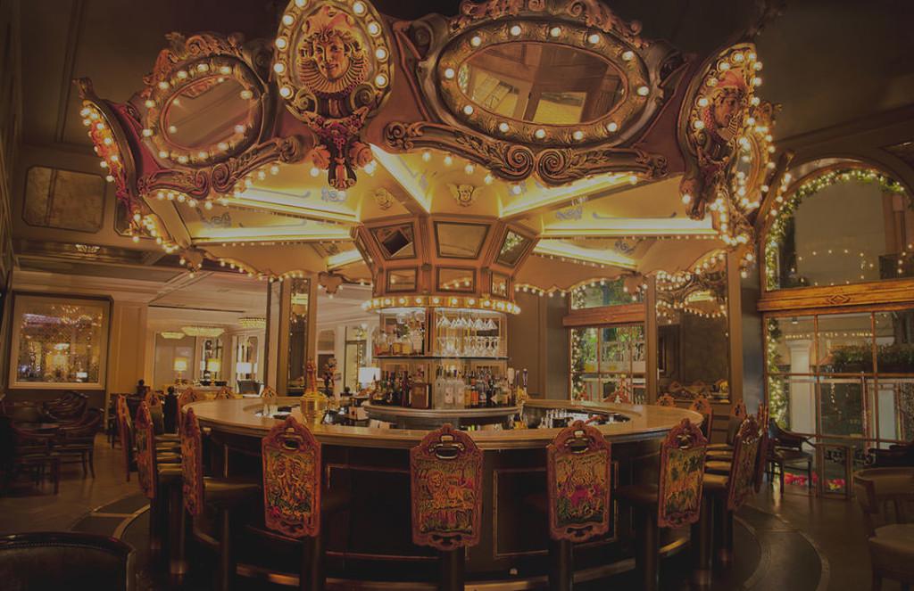 slider_carousel_6