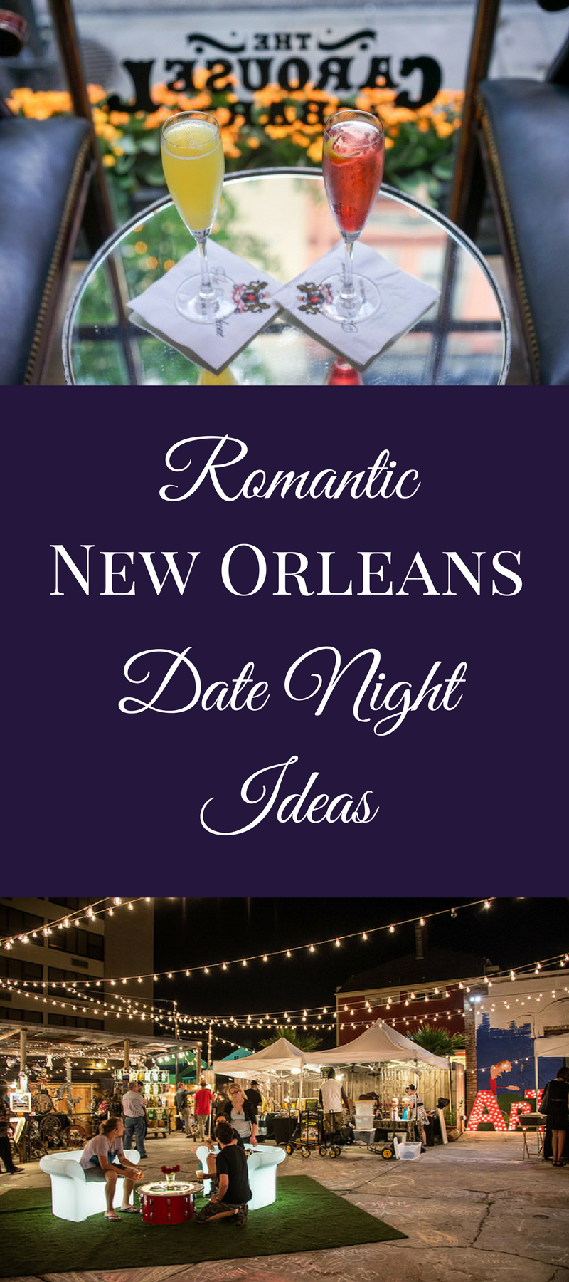 intimate date ideas