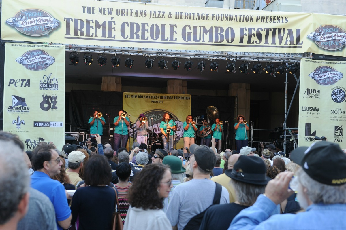 treme-creole-gumbo-festival