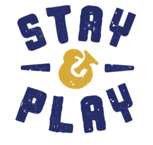 Stay & Play Deals this August in New Orleans